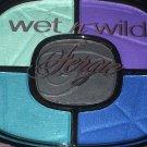 WET n WILD Fergie Photo Op Eye Shadow Palette * MALDIVES SKY * CenterStage BN