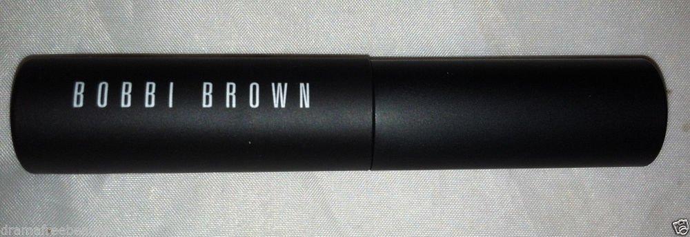 Bobbi Brown Lash Glamour Extreme Lengthening Mascara .10oz/3ml Mini Travel B.New