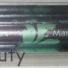 BNIB Revlon Marble-ous Match Eye Shadow/Liner Duo Pencil 980 *STEEL-ING BEAUTY*
