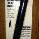 Maybelline Line Works Lineworks Felt Tip Liquid Eye Liner 535L-05 *BLACK VIOLET*