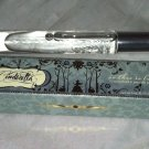 Sephora Disney CINDERELLA Perfume *SO THIS IS LOVE* Roller Ball Applicator