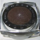 L'oreal Infallible 24HR Waterproof Cream Powder EyeShadow 891 *CONTINUOUS COCOA*