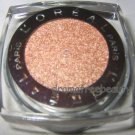 L'oreal Infallible 24HR Waterproof Cream/Powder Shadow 607 *BLINGED & BRILLIANT*