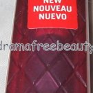 Revlon Colorburst Lip Butter 085 *SUGAR PLUM* Red Plum Brand New/Sealed