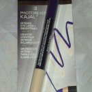 Revlon  Photoready KAJAL Eye Liner + Brightener Crayon * 004 PURPLE * Sealed New