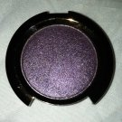 Urban Decay Glinda OZ Palette Eyeshadow Single Pan *TORNADO* DeepEggplant Purple