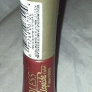 L'Oreal Endless Liquid Lip Color Gloss * 510 WINE WITHOUT END * Sealed Brand New