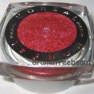BN L'oreal Infallible 24HR Waterproof Cream Powder EyeShadow *GLISTENING GARNET*