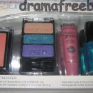 Lmt Ed Wet n Wild Color Icon *FAUNA* Eyeshadow Trio, Blusher, Lip Gloss & Nail P