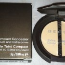 Becca Compact Concealer Medium/Extra-Cover Duo * SHERBET * Light/Fair BNIB $38+