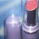 Maybelline Forever Metallics Lip Color Lipstick *90 ROSEBERRY* VHTF BN & Sealed