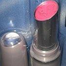 Maybelline Forever Metallics Lip Color Lipstick *20 BLUSH *  VHTF Sealed New