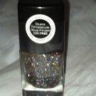 Elf Nail Polish * CHIC CONFETTI * Multicolor Glitter Sealed Brand New