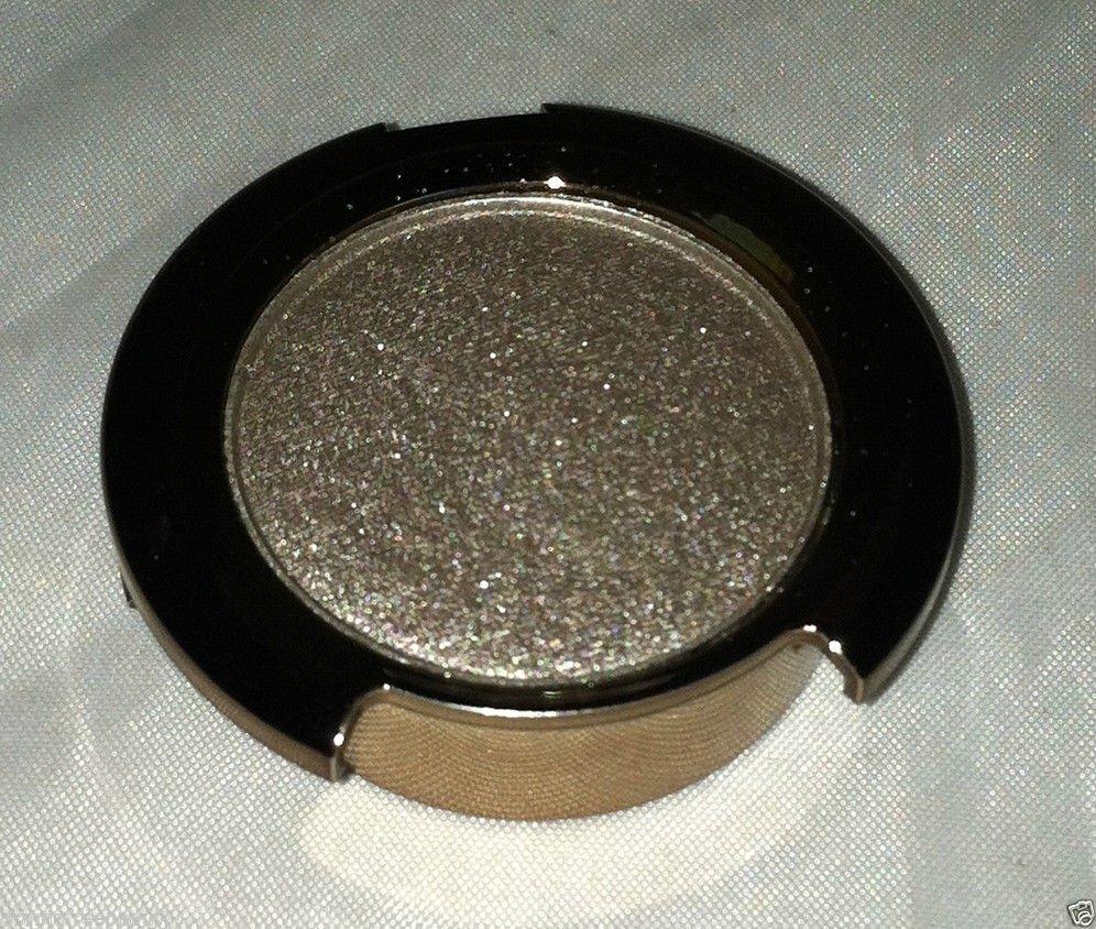 Urban Decay Glinda OZ Palette Eyeshadow Single Pan *SOUTH* Taupe/Gray Silver Sh.