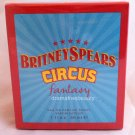 Britney Spears *CIRCUS* Fantasy Eau De Parfum Perfume Spray 1 fl.oz. Sealed BNIB