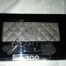 Rimmel London Glam ' Eyes Eye Shadow * 300 NIGHT JEWEL * Sealed Brand