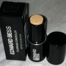 EDWARD BESS Platinum Cream Full-Coverage Concealer Stick *Natural Tan* BNIB $38+