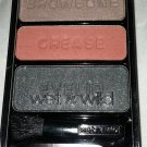 Wet n Wild Fall Limited Edition ColorIcon Eyeshadow Trio 34292 *SILENT ERA FILM*