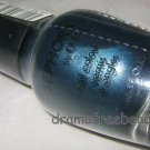 Sephora Lmt. OPI Nail Polish Color *GO MY OWN WAY* Blue Metallic Teal BN Sealed