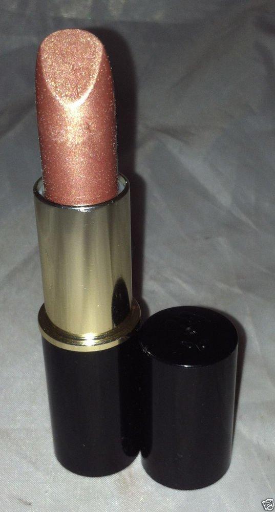 Lancome Rouge Absolu Creme *COQUETTE* Brand New GWP Full Size Lipstick Rare &HTF