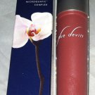 Sue Devitt Lip Enhancing Gloss *ALANYA* Sheer Neutral Rosy Pink Sheen BNIB $22+