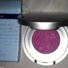Sue Devitt Electric Sheen Silky Eye Shadow *JAIPUR* Fuchsia Pink Shimmer Glitter