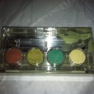 Revlon Sheer Loose Powder Eye Shadow *770 SUB-LIME* Soft on Eyes Brand New
