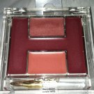 L'Oreal Color Riche Protective Lip color * HARMONY OF HOPE TRIO * Lmtd Ed Sealed