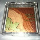 Revlon Make A Seen Eye Shadow * 875 SHOW STOPPER COPPER * Sealed Brand New