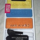 Wet n Wild Color Icon Eye Shadow Trio * 34165 A REGULAR AT THE FACTORY * New
