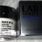Lab Series Treat For Men *MAX LS Age-Less Face Cream* Travel Mini .23oz/7ml BNIB