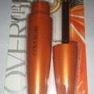 Cover Girl LASH BLAST Mega Volume Mascara in #805 *BLACK* Brand New in Package