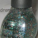 BN Nicole by OPI Limited Ed. Multi-Color Glitter Nail Polish BRING ON THE TINSEL