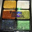 Wet n Wild Fantasy Makers Glitter Palette *FAIRY FLIGHT* Cream Shimmer Makeup BN