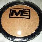 Mattese Elite Silky Smooth Bronzer * SUNRISE * Highly Illuminating Finish BNIB