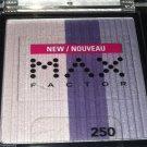 Max Factor Eye Shadow * 250 VINTAGE VIXEN * Sealed Brand New