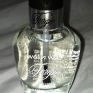 Wet n Wild FERGIE Top Coat Nail Polish *CLEAR COAT* Brand New Full Size 12.5ml.