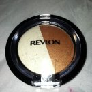 Revlon Eyeshadow Duo * GET GOLDEN * Limited Edition Sealed Brand New