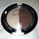Revlon Eyeshadow Duo * TRUTH OR BARE * Limited Edition Sealed Brand New