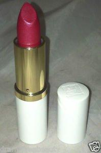 Estee Lauder Pure Color Long Lasting Lipstick * 88 RUBELLITE * in SHIMMER New