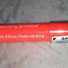 Wet n Wild Megaslicks Moisturizing Lip Balm Stain #34447 *TANGERINE and TRIBAL*