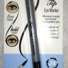 Physicians Formula Felt-Tip 24HR Eye Definer Marker *2230 BLACK BROWN* Sealed BN