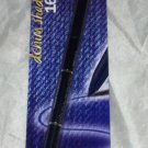L'Oreal Infallible Never Fail 16HR Eyeliner * 541 NAVY * Denim Shades Lmtd. Edtn