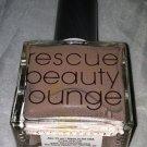 RBL Rescue Beauty Lounge Nail Polish *GRUNGE* Mushroom Greige Creme Rare & HTF