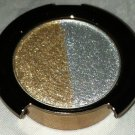 Urban Decay Glinda Palette Eye Shadow Single Pan * OZ * Gold/Silver Duo Shimmer