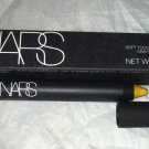 NARS Soft Touch Eye Shadow Pencil in *CORCOVADO* 24-Karat Yellow Gold .1oz. BNIB
