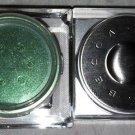 Becca Jewel Dust *FEEORIN* Deep Emerald Green Shimmer Full Size Brand New Sealed
