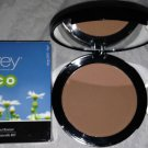Nvey Eco Organic Compact *BRONZER* Brand New in Box (10g./.35oz.) Full Size BNIB