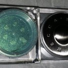 Becca Jewel Dust * LUELLA * Green/Gold Turquoise Shimmer Full Size B.New Sealed