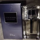 Dior *HOMME EAU For Men* Eau De Toilette EDT 10ml./.34oz. Mini Brand New in Box